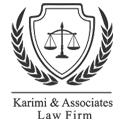Karimi Law Firm